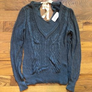 Banana Republic Adorable Sweater